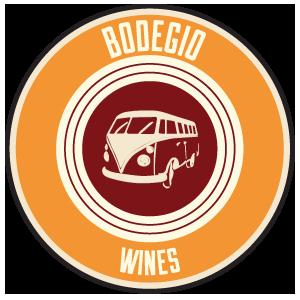 Bodegio Wines