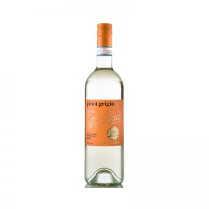 La Giareta Pinot Grigio