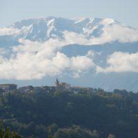 Torre Zambra_villamagna landscape 3