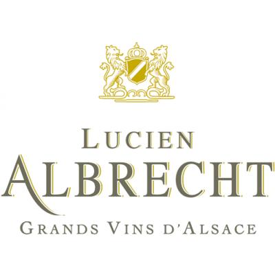 Lucien-Albrecht-Logo-500_2000x